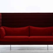 bouroullec_alcove_2